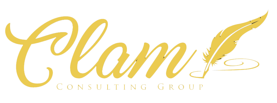 Clam Consulting Group